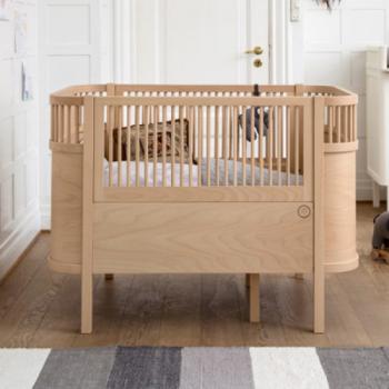 Baby & kinderkamer meubilair