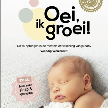 Boekjes, babyboekjes & Albums