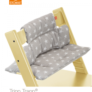 Verwonderend €39,00 - Stokke®Tripp Trapp® Tuigje beige - The Little Ones RO-34