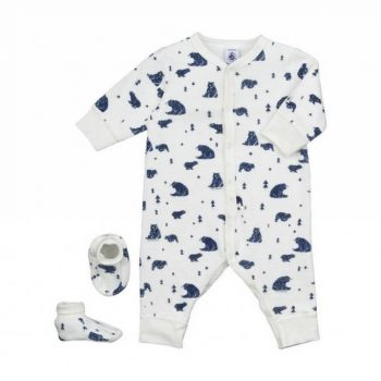 Baby & Kinderkleding