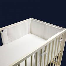 Aerosleep Baby Beddengoed