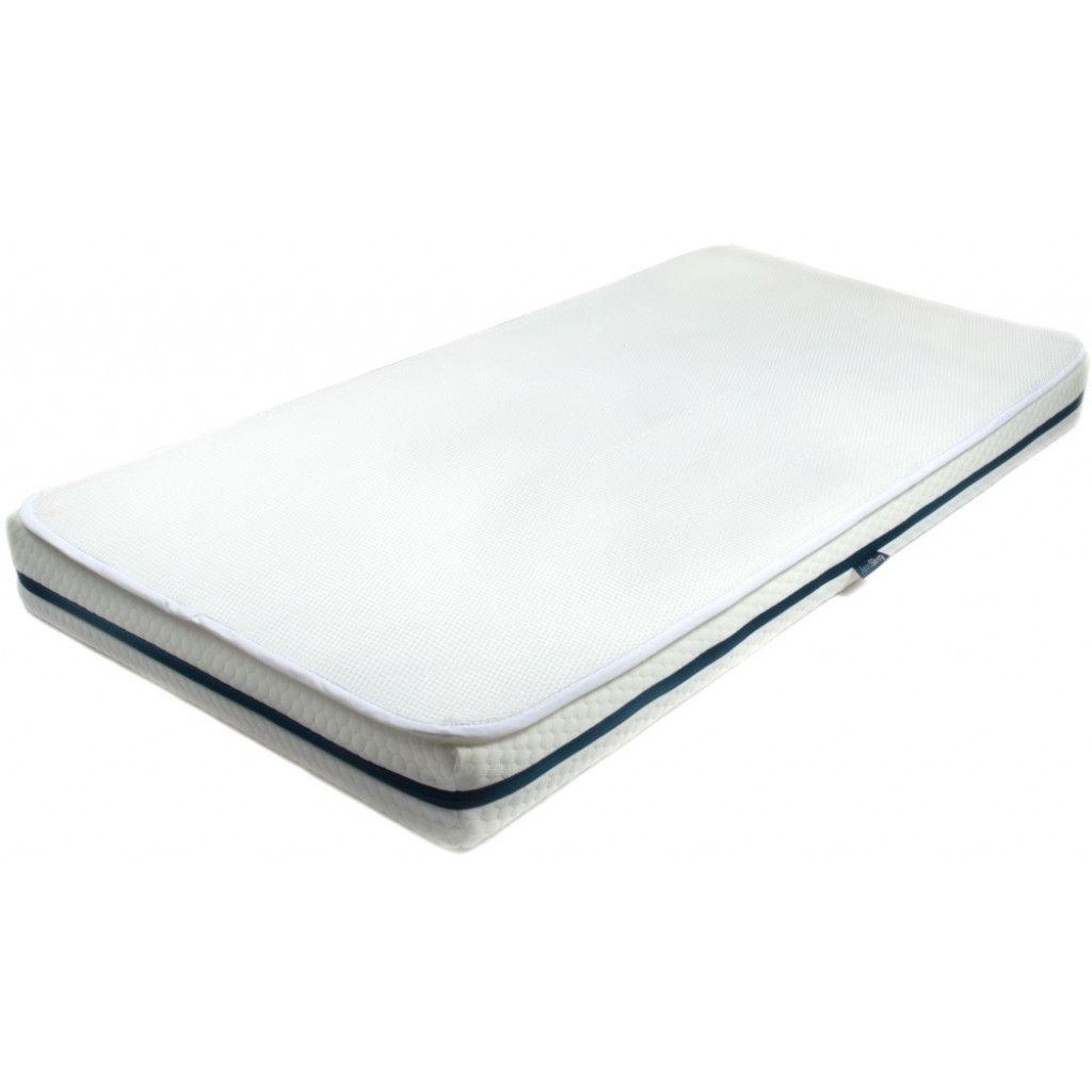 Aerosleep matras evolution 60 x 120 pack