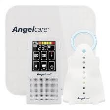 Angelcare AC701