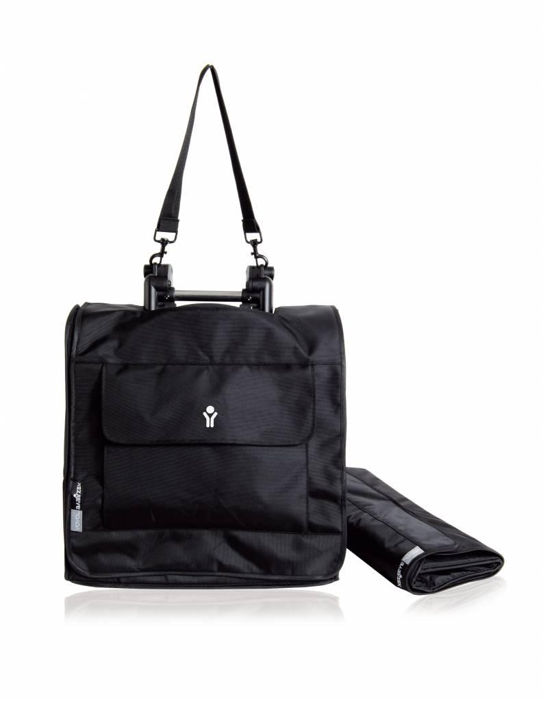 Babyzen travelbag