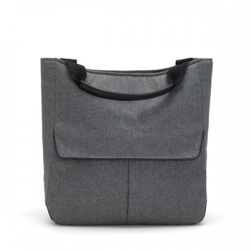 Bugaboo mammoth bag
