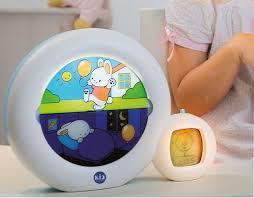 Claessens' Kids Slaaptrainer Kidsleep moon