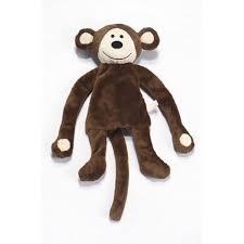 Difrax knuffeldoekje mario aap