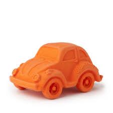 OLI & CAROL Carlito orange