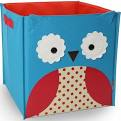 Skip Hop Storage bin owl large