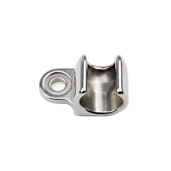 Thule askoppeling Axle mount ezHitch cup