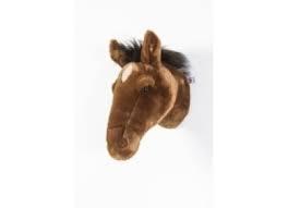 Dierenkop Kinderkamer Modellen : Boekenkasten kinderkamer hoge kwaliteit kleine prijzen emob