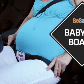 Zwangerschap & alles voor mama