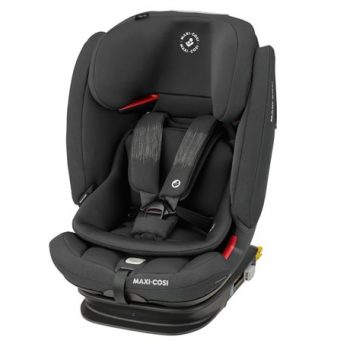 259 00 recaro autostoel young sport hero performance. Black Bedroom Furniture Sets. Home Design Ideas
