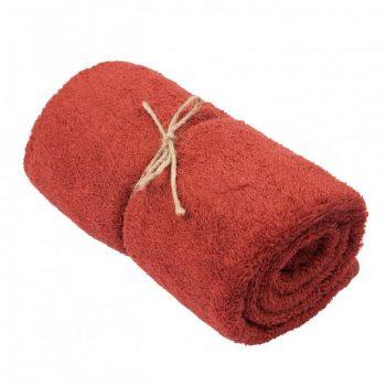 Handdoeken & Washandjes
